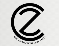 About CZ Industries
